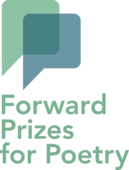 454px-forward_prizes_for_poetry_logo