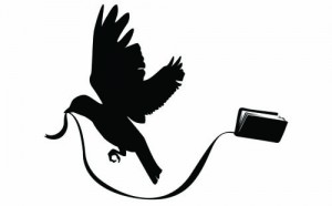 Psalm-Bird_Structo