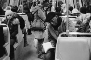 Observed Reader- CC- Julian Ortiz