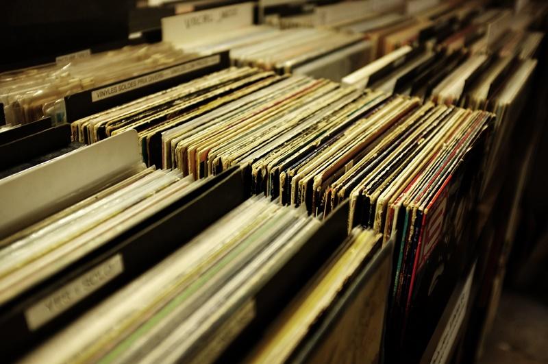 records-sml