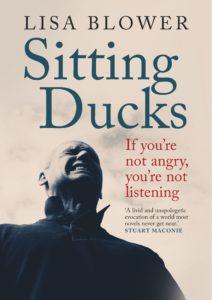 Sitting Ducks cover 500dpi 1