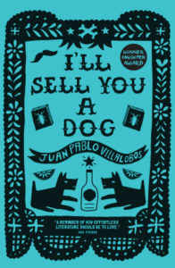 ill-sell-you-a-dog-_rgb-300x460