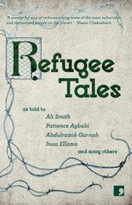 refugee-tales-cover
